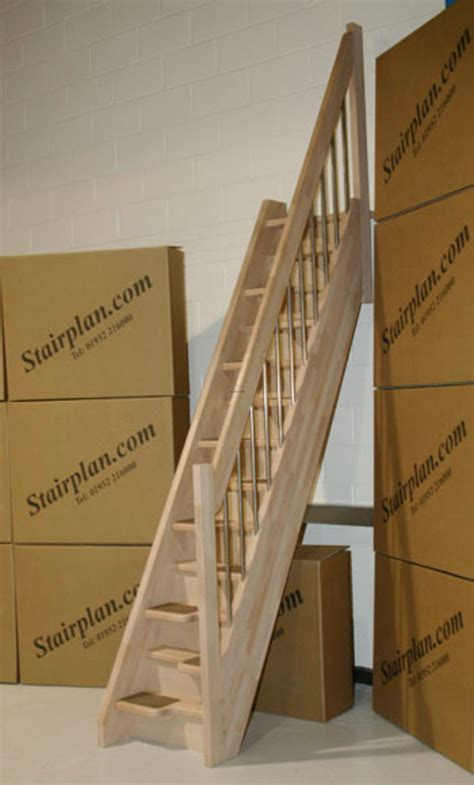 loft space saver stairs alternating tread staircases design bookmark 10993