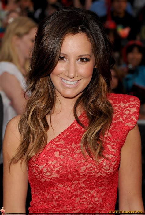 ashley tisdale special pictures  film actresses