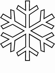 Snowflake Coloring Pages New Calendar Template Site