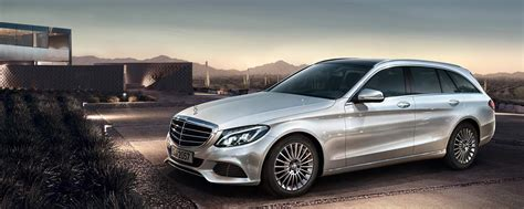 Mercedes C Class Estate Backgrounds by Een Mercedes C Klasse Estate Leasen Vanaf 527