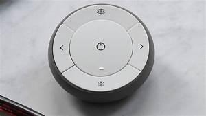 Ikea Smart Home : ikea startet smart home beleuchtung und tr dfri app ~ Lizthompson.info Haus und Dekorationen