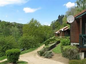 Où dormir Office du tourisme de Néris les Bains