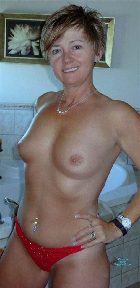 Sexy Wife Photos January Voyeur Web