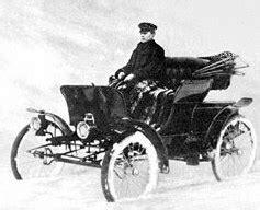 winton motor carriage company wikipedia