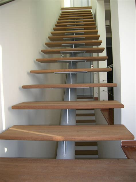 indoor steps modern steel and wood indoor stairs stainless steel and metal acma malta