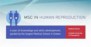 Dimitrios G  Goulis  U2013 Msc In Human Reproduction