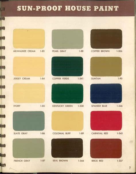 17 best images about paint colors on pinterest plain