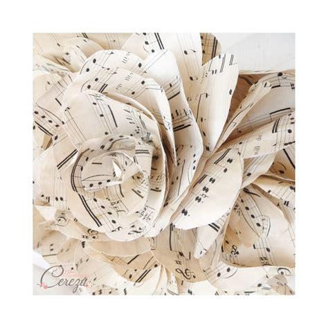musique de valse pour mariage