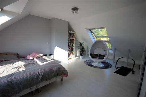 chambres combles chambre combles photos ciabiz com