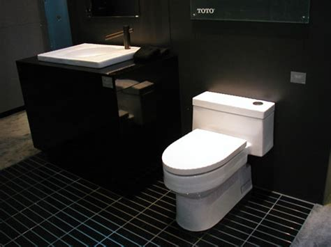 toto toilets the toilet design trends and high efficient toilets