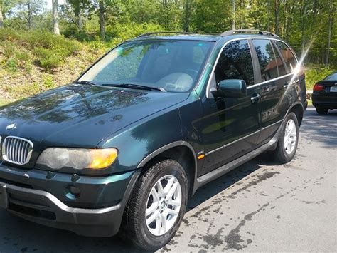 Bmw X5 For Sale By Owner by 2000 Bmw X5 For Sale By Owner In Saylorsburg Pa 18353