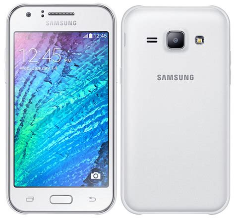 samsung j1 lengkap harga samsung galaxy j1 newhairstylesformen2014