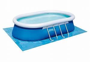Achat Piscine Hors Sol : achat piscine hors sol achat piscine hors sol achat ~ Dailycaller-alerts.com Idées de Décoration