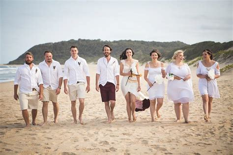 aimee and gideon s etheral beach wedding in mozambique by