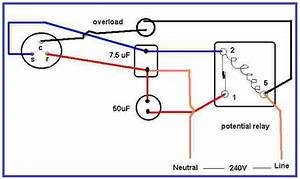Electrical And Electronics Engineering  Air Condition