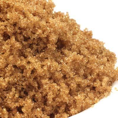 brown sugar bulk brown sugar ǀ light brown sugar Light