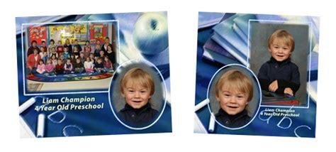 preschool templates 956   preschool5