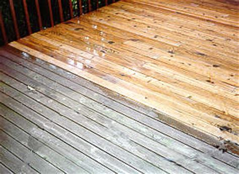 services spray  stain