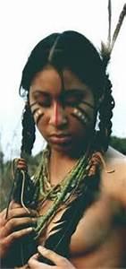 Halloween on Pinterest   Indian Costumes, Native American ...