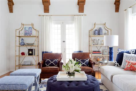 Home Interior 10 Commandments : Enter To Win $5000 In Styling And Merchandise From Havenly