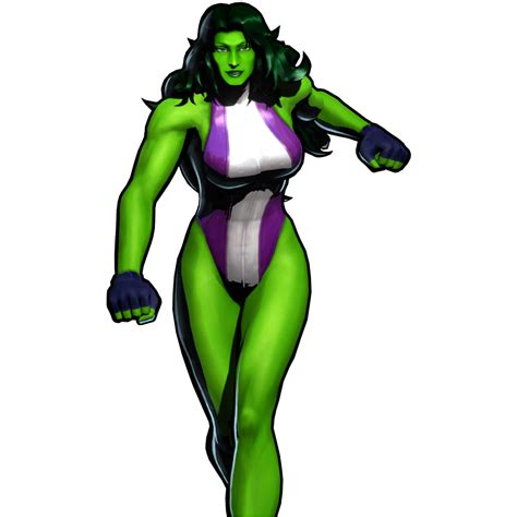 hulk png transparent png mart