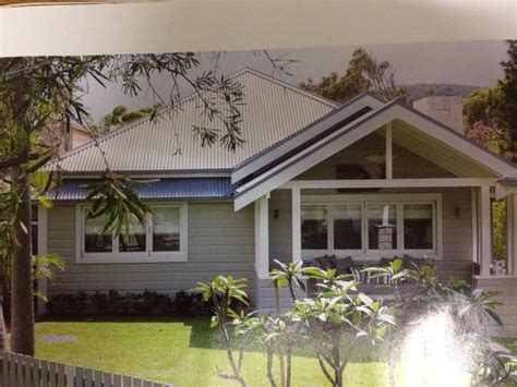 taubmans colour grey exterior house colours australia