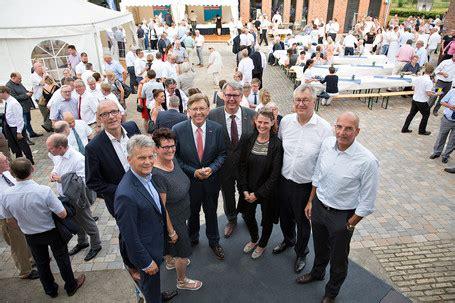 Tag Des Handwerks Hingucker Auf Haus Kump Münster Handwerk Verbindet Ehrenamt Und Freunde Hbz Münster