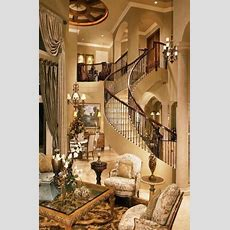 25+ Best Ideas About Luxury Homes Interior On Pinterest