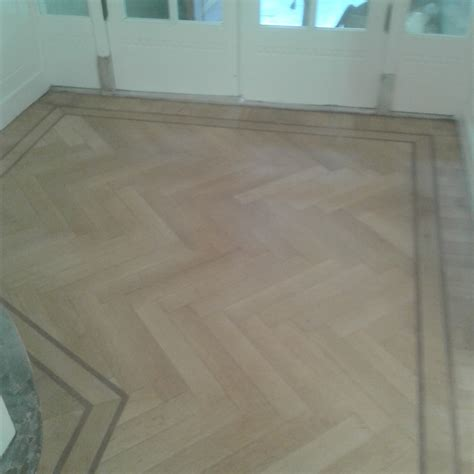 laminaat of houten vloer ondervloer houten vloer amazing laminaat vloer inclusief