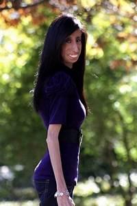 'World's Ugliest Woman is Actually Beautiful. | Yahala ...
