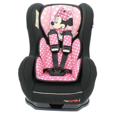 siège bébé voiture vente de siege auto voiture auto garage
