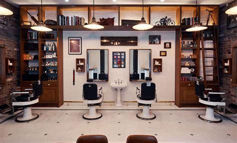 sydney barber shops  places    chop