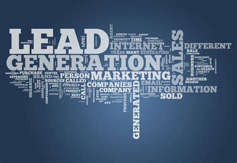 Lead Generation Services  Outsource2india. Online Civil Engineering New York Debt Relief. What Is The Current Us Unemployment Rate. North Montco Technical Career Center. Best Security System Home Domain Name Lookups. Nj Remodeling Contractors Best Large Cap Fund. Massachusetts Attorney General. Appliance Service San Diego Loan Star Loans. Accredited Online Personal Training Certification