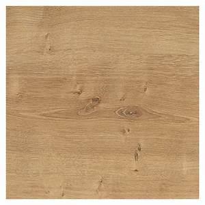 resopal kantenstreifen mountain oak 180 x 44 cm bauhaus With resopal arbeitsplatte