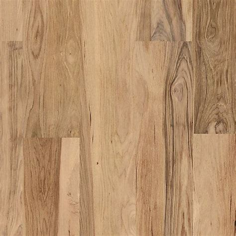 cork flooring sound rating 17 best ideas about cork flooring on pinterest cork flooring kitchen cork flooring reviews