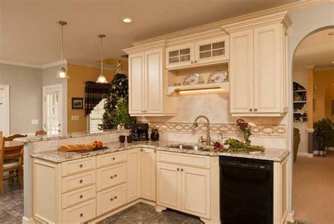 how to design a kitchen layout 25 best ideas about kitchen designer on 8614