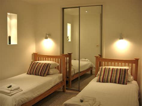 Bedside Lights Led Reading Light For Bed Wall