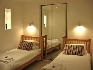 Lampen Fürs Schlafzimmer : nachttisch lampen bett montiert leseleuchten zauberstab montierte leselampen f r schlafzimmer ~ Orissabook.com Haus und Dekorationen