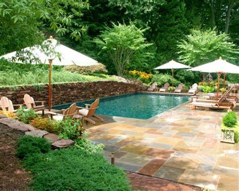amazing pool design ideas   small backyard area