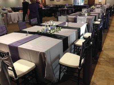 17 best images about thanksgiving dinner rental atlanta on