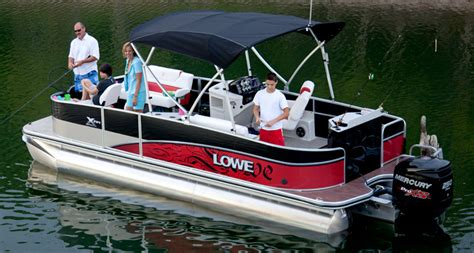 Lowe Boats Catalog by Lowe Boats Yacht Motorboat Catalogue Yacht Les Donn 233 Es