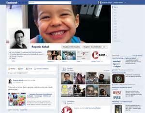 <b>Perfiles</b> <b>Para</b> <b>Facebook</b> Related