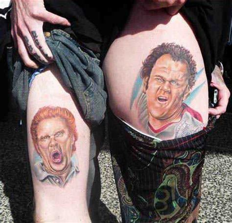 tuesdays   tattoo fails