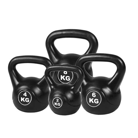 kettlebell weight 20kg weights exercise pieces dumbbells dumbbell equipment sportitude