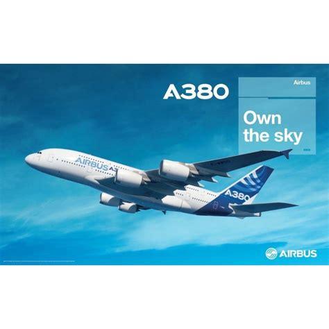 Let's Shop Airbus