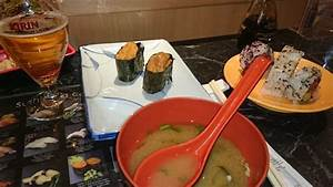 Sushi Bar Dortmund : bando sushi bar dortmund 30 reviews 14 photos phone number tripadvisor ~ Orissabook.com Haus und Dekorationen