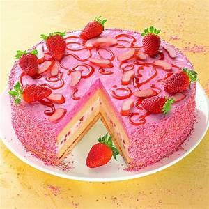 Dr Oetker Rezepte Kuchen : 89 best images about torten rezepte on pinterest cakes ~ Watch28wear.com Haus und Dekorationen