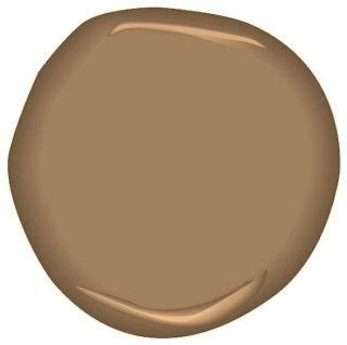 Wandfarbe Cafe Au Lait by Possible Kitchen Color Benjamin Csp 290 Cafe Au