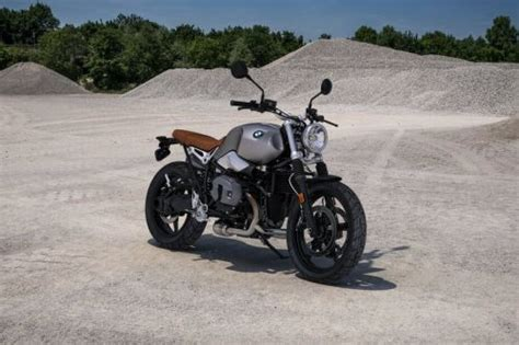 Review Bmw R Nine T G S by Bmw R Nine T Scrambler 2019 Price In Malaysia October