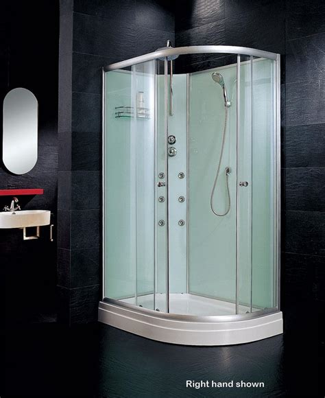 Shower Pod by 1200x800 800mm 900mm 700mm Shower Pod Cabin Enclosure